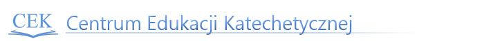 Centrum Edukacji Katechetycznej -